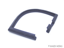 Air Ram Flap Duct Seal - Type 2 1955 to 1967