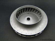 Fan - 1600cc Dual Port 36mm 1971 to 1979 - Original - used