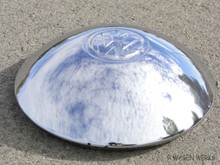 Hub Cap - Wide Five Bug to 1965