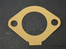 Fuel Pump Flange Gasket - 25hp - 36hp