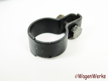 Muffler Tip Clamp - Type 2 1953 to 1959