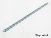 Rear Seat Support Bar - Bug Late 1958/60 - 1963/66