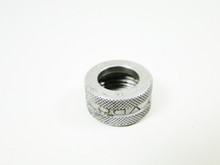 Speedometer Cable Nut - VDO Dated 7-1960