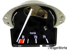 Speedometer Fuel Gauge - Thing 1973 - 1974