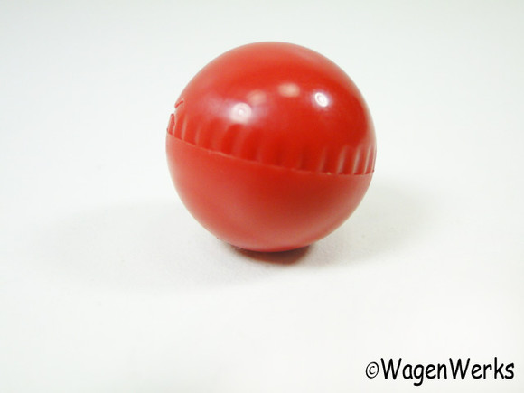 heater knob vw bug 1965  1966  1967  1968  1969  1970
