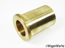 Idler Arm Bushing - Super Beetle 1972 to 1974 - German