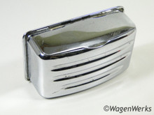 Ashtray - Rear Type 2 Deluxe / Standard Bus 1955 to 1967 OG