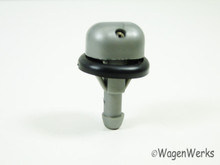 Wiper Washer Jet - Type 2 1965 to 1967