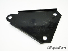 Air  Cleaner Bracket - 36hp / 40hp - Original