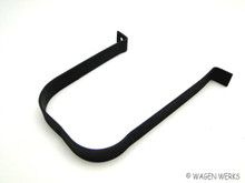 Brake Fluid Reservoir Strap - Bug 1967 only