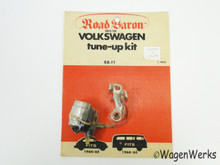 Tune-up Kit - 1964 to 1965 - Red Baron NOS