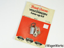 Tune-up Kit - 1961 to 1963 - Red Baron NOS - Big Cap 40hp