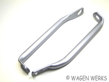 Bumper Bracket Support - Front Bug 1955 to 1967