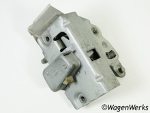 Door Lock Mechanism - Bug 1960 to 1964 Left