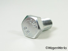 Reduction Box Fastener Bolt - Type 2 1955 to 1967
