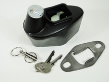 Shifter Lock - Bug & Karmann Ghia 1968 to 1971