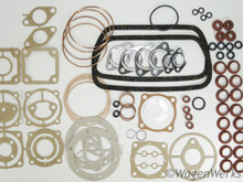 Engine Gasket Kit - 1961 to 1965 - 40hp SABO