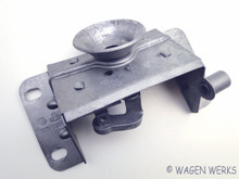 Hood Lock Mechanism - Bug 1961 to 1967 - Original