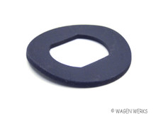 Cooling Fan Lock Washer -