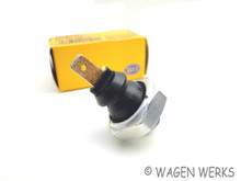 Oil Pressure Switch - 1961 & up - Germany
