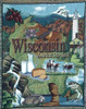 Wisconsin dairyland state tapestry throw blanket