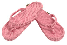 Tobago PINK Overstock - Women's 11/M10 - Non USA made