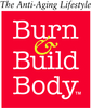 Burn & Build Body