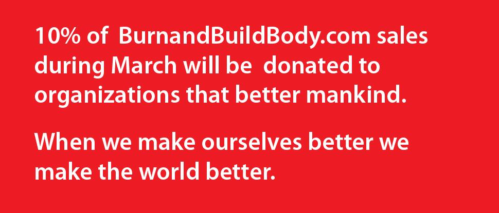 10-donated-to-charity.jpg