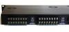12V 200W 16 Channel Rack Mount Power Supply CCTV 1.5U 12V