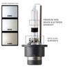 D4R 42406 66450 Xenon HID Bulb