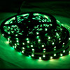 10M 32 Feet RGB LED Strip 300 SMD Waterproof