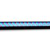 Wall Washer RGB 216 LED DMX