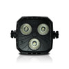 Compact 24W RGBW PAR LED Stage Light