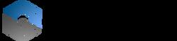 GENSSI