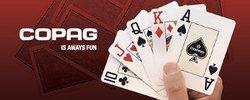 Copag Card