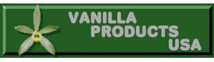 Vanilla Products USA