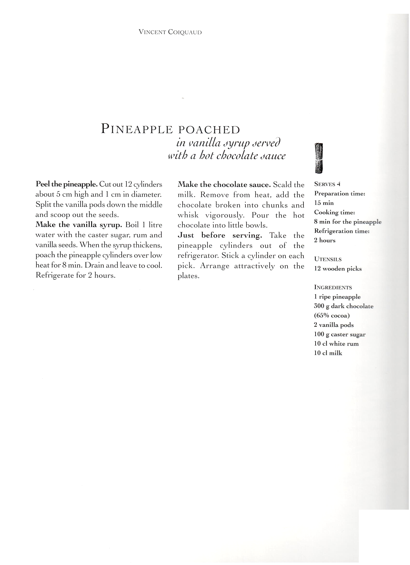 49-pineapple-poached.jpg