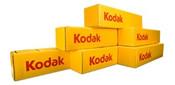 Kodak Inkjet Fibre Gloss  Art Paper 285 g - 44 x 50 - 3 Core