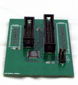 Chip Decoder for HP 5000/1050 Printers