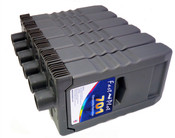 Ink tank 101 for Canon ipf5000- Set of 12