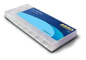 Refillable Ink Tank for  Epson 4880 - T6062 Cyan