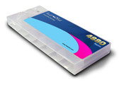 Refillable Ink Tank for  Epson 4880 - T6063 Magenta