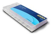 Refillable Ink Tank for  Epson 4880 - T6065 L. Cyan