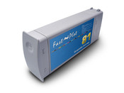 Refill and recycle your Empty HP 81 - 680ml Cartridge