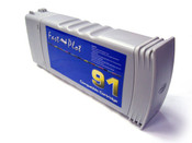 Refill and recycle your Empty HP 91 - 775ml Cartridge