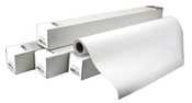 8mil/200gsm Gloss Photo Paper 36 in x 100 ft