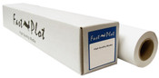 FastPlot Removable Self Adhesive Polypropylene 8mil WP 24x100 (Copy of FP-WPRAP-R24100)