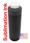 Sublimation Ink Light Light Black SI-IF209GS