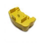 Chip Resetter for Epson 7700 / 7890 / 7900 / 9700 / 9890 / 9900