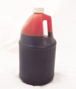 Refill Ink 1 Bottle 454ml for Canon Printers -  Red 701